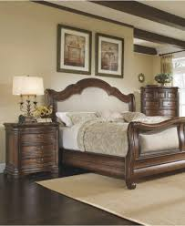 nightstand ethan allen platform recommended for unique bedroom
