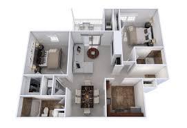 floor plan apartment 1 2 bedroom apartment floor plans in laurel md