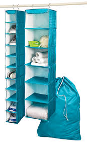 utilize your small dorm room space 3 essential storage pieces for