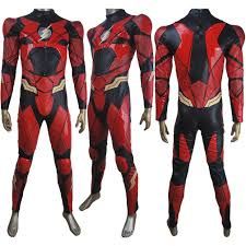 the league halloween costumes dc comics superhero flash barry allen halloween costume justice