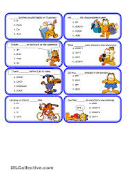 present simple and routine speaking cards present simple