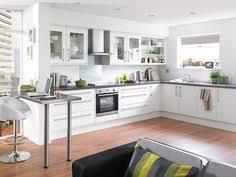 Small U Shaped Kitchen Design Ideas by Modern Kitchen Design Philippines Small Kitchen Design