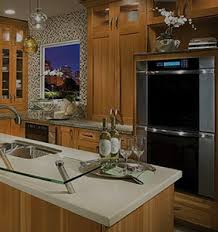 Kitchen Cabinets  Design In San Francisco Gilmans - Kitchen cabinets san francisco