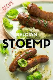 maton cuisine 43 best food in flanders images on belgian recipes