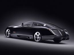 off white lexus jay z maybach exelero u2013 the most expensive car on the earth 8 billion