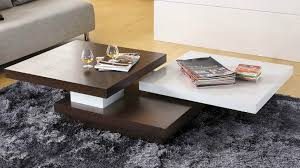Furniture 20 Stunning Images Diy Reclaimed Wood Dining Table by Exclusive Coffee Tables Images Stunning Exclusive Coffee Tables