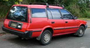1995 toyota corolla station wagon gallery of toyota corolla 16 xl wagon 4wd