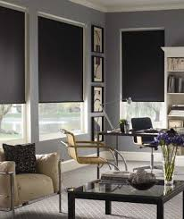 roller blinds brisbane timber venetians u0026 shutters direct