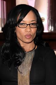 karrine steffans net worth u2013 salary height weight age bio