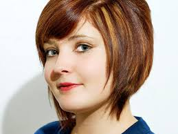 differnt styles to cut hair 42 different cute short haircuts