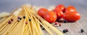 cours de cuisine thermomix cours de cuisine thermomix pasta à magog nobelmix