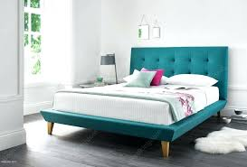 teal bedroom ideas gray and teal bedroom ideas exquisite ideas gray and teal bedroom