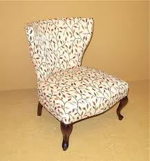 small upholstered bedroom chair best ideas of incredible small bedroom chair with antique