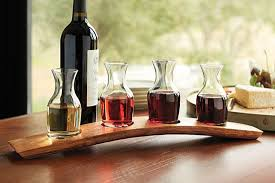 best wine gifts marvellous wedding gifts for wine diy wedding wednesday how