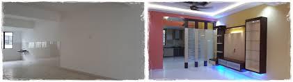 interior design living hall kedah penang hhh star renovation