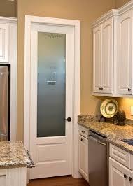 kitchen pantry doors ideas best 25 pantry doors ideas on kitchen pantries regarding