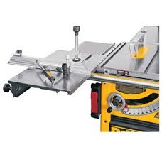 dewalt table saw extension a a casey company attachments woodworker table saw