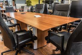 5 foot conference table chairs x rectangular conference table new life office foot