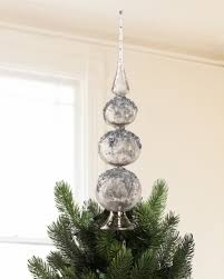 garden best tree toppers all about for trees concept