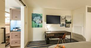 Bed And Breakfast In Dc Canopy By Hilton Washington Dc North Bethesda Md Hotel