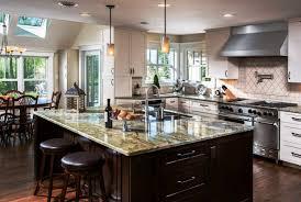 Kitchen Remodeler Best Kitchen Remodeling Ideas Ever U2014 Home Design Stylinghome