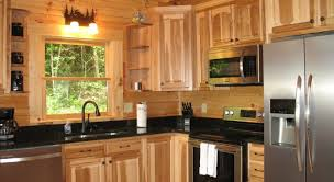 Outdoor Kitchen Cabinets Kits by Thrilling Snapshot Of Joss Notable In Munggah Compelling Notable