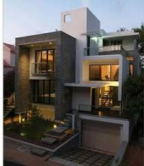 Home Architecture Design Modern Image Result For Modern House Front Elevation Designs Exterior
