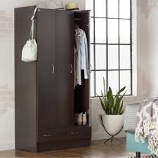 bedroom superb wardrobes and armoires clothes cabinet wardrobe