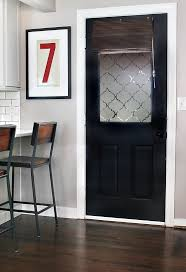 36 best window treatment ideas images on pinterest frosted glass