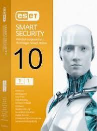 bagas31 eset smart security 9 eset smart security 10 1 219 0 crack with license key eset smart