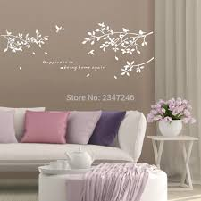 Home Decor Branches Compare Prices On Branches Home Decor Online Shopping Buy Low