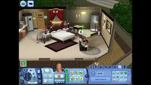 sims 3 lifetime happiness cheat easy youtube