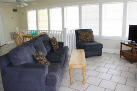 achillies sun dog beach house