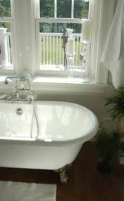 Louisiana Bathtub Red Stick Refinishing Bathtub Refinishing Baton Rouge La