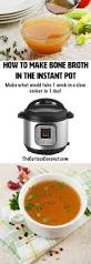 best 25 in an instant ideas on pinterest good crock pot recipes