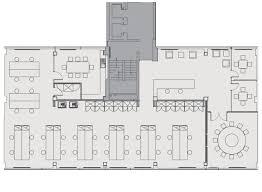 floor plan office open office floor plan designs home design plan