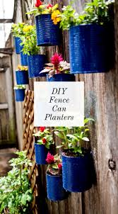 best 25 fence planters ideas on pinterest wooden garden