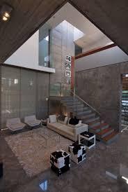 Home Design Ideas Living Room by Poona House By Rajiv Saini