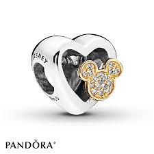 mothers day ring with birthstones wedding rings watches diamonds and more jared the galleria of