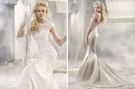alvina valenta wedding dresses alvina valenta wedding dresses alvina valenta wedding gowns