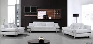 White Leather Sofas Sofa Nice Modern White Leather Sofa Living Room Modern White