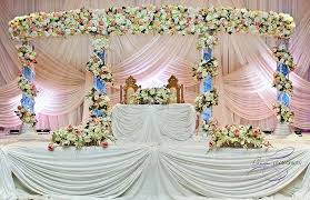 wedding backdrop toronto wedding backdrops toronto weddings event design toronto
