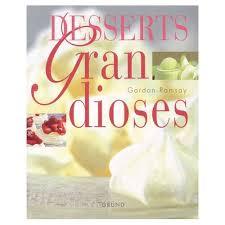 livre cuisine gordon ramsay gordon ramsay livre de recette pas cher ou d occasion sur