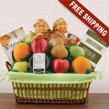 fruit and cheese baskets fruit and cheese baskets fruit cheese capalbo s gift baskets