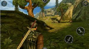 ravensword shadowlands apk ravensword shadowlands reviewitouchapps net 1 iphone resource