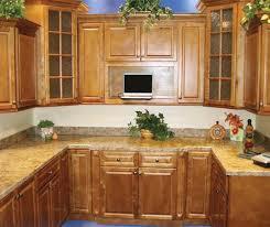 Wood Cabinets Online Kitchen Cabinet Design Spiced Maple Kitchen Cabinet Online Wooden