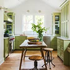 is it cheaper to build your own cabinets mistakes you make painting cabinets diy painted kitchen