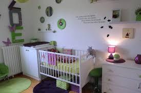 chambre bébé vert et gris chambre gris et vert excellent murs vert de gris with chambre