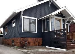 1000 images about exterior paint on pinterest dark blue houses