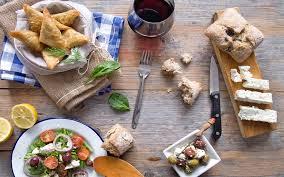 cuisine grecque cuisine traditionnelle grecque la guilde culinaire
